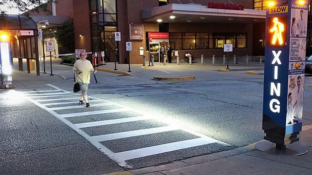 HI-Pedestrian-Crossing-Safety-System.jpg