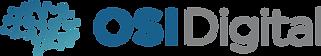 osiDigital-logo.png