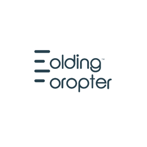 FoFo (Folding Foropter)