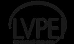lvpei logo-02.png