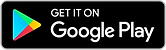 Google-Play-Icon_edited.png