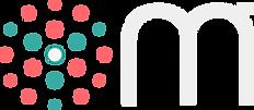 Logo_om_B.png