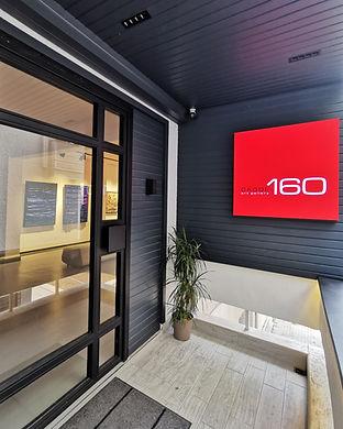 Cadde160 Art Gallery.jpg