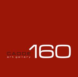 Cadde 160 Art Gallery