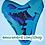 Thumbnail: DIY Project - Sharks Shadow Box