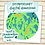 Thumbnail: DIY Project - Leafy Seadragons Shadow Box
