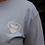 Thumbnail: I Heart Whales Long Sleeve Tee