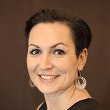 Isabel Christen | Yoga Freising