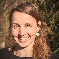 Alexandra Baumgarten | Yoga Freising
