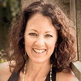 Andrea Saffert | Yoga Freising