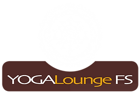 YOGALounge | Studio Freising