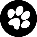 Paw Icon Rotated 37 edited.png