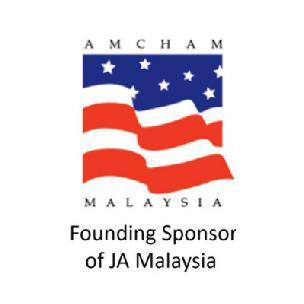 AMCHAM Malaysia