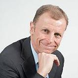 Mr Stuart Dean (1).jpg