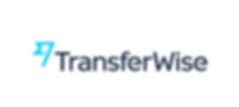 transferwise-logo.png