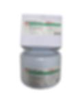 Clonovate white cream 2.png