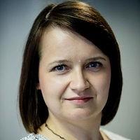 Anna Ławruszczuk.jpg