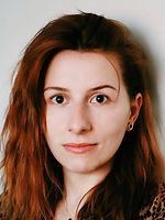Magda Stefaniak.jpg