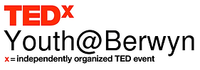 Tedx_2.png
