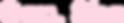 f92664f8-7445-444e-8a68-1fa484daef7d_Gen