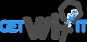 getWITit-Long-Logo.png
