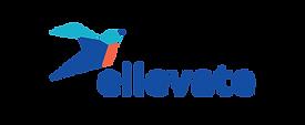 Ellevate_Network_Logo_RGB_2013.png