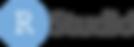 RStudio-Logo-Flat.png