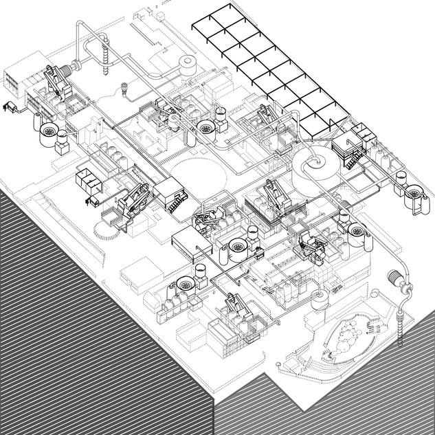Campus_Speculation-01.jpg