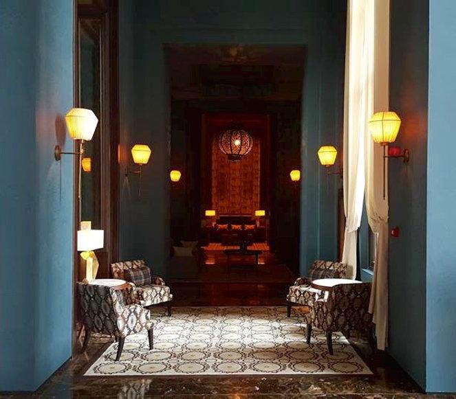 lobby royal palm marrakech.jpg