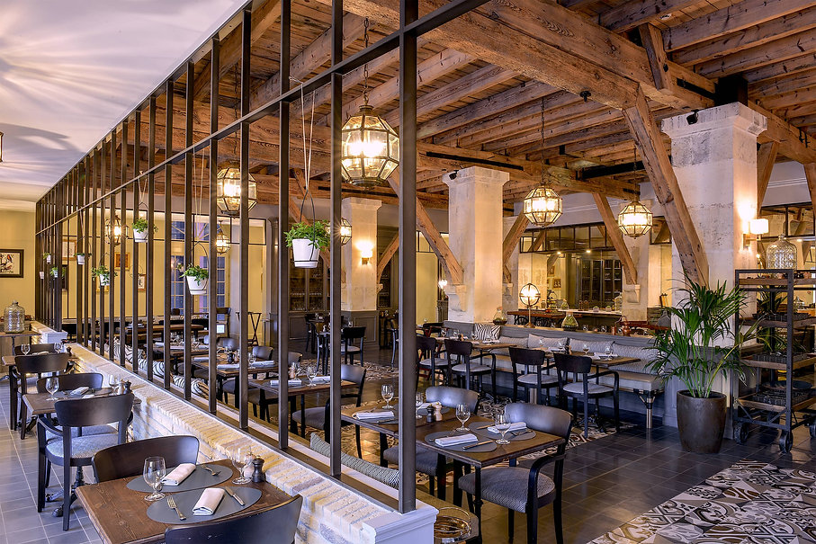 3000X2000_PX_72_DPI-Brasserie La Distill