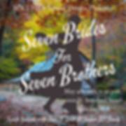 Seven Brides-5.png