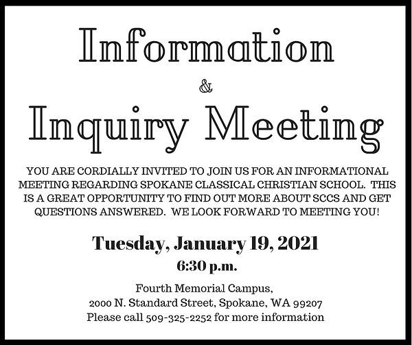 Information & Inquiry 2021-2.png