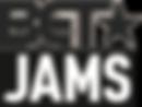 BET_Jams_Logo.png