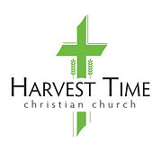 harvest time christian church
