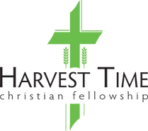 Copy of Harvest Time-Fellowship_Logo.png