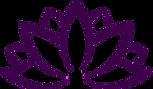 CA439 - Yoga (3)_edited_edited.png