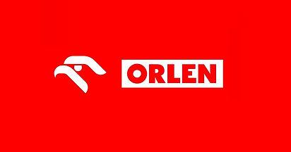 pkn-orlen-logo.jpg