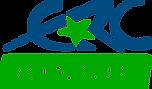 erc-junior-logo.png