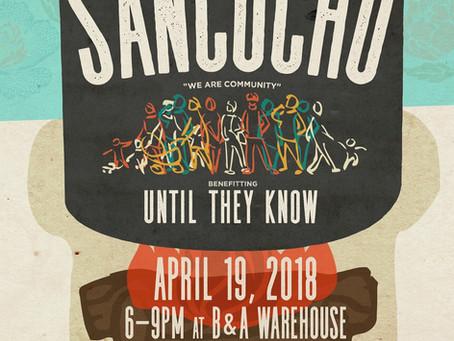 Somos Sancocho