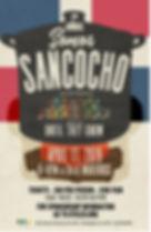 2019 Sansoco1000pix_edited.jpg