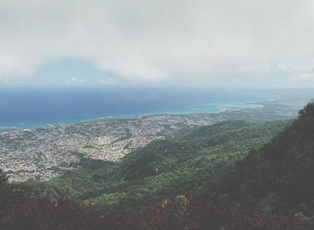 COVID-19 & the Dominican Republic: Update