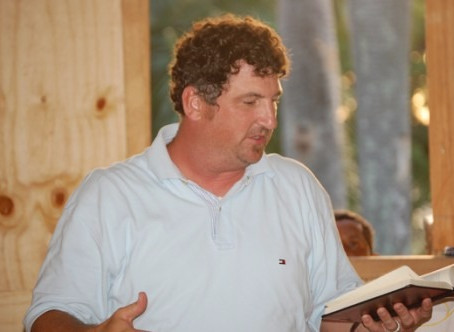 Developing Biblical Community