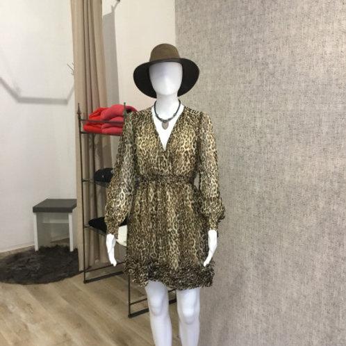 KleidKleid Señorita