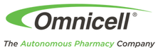 Omnicell pharmacy autocation