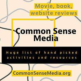 commonsense media.jpg