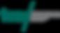 Logo_Claim_Color_S.png