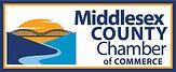MC_Logo_FINALS_Page_3-2.jpeg