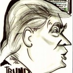 Donald-TrumpB-150x150
