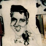 Elvis-on-T-Shirt-150x150