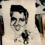 Elvis-on-T-Shirt-150x150